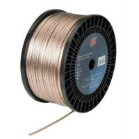 Real Cable CAT 100 020/30M