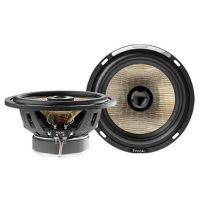 Focal PC165F