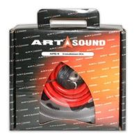 Art Sound APS4