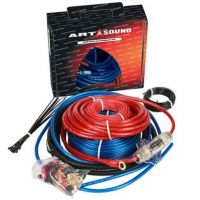 Art Sound APS8FH