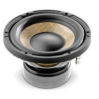 Focal Performance P20FE