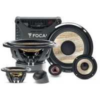 Focal Performance PS 165 F3E